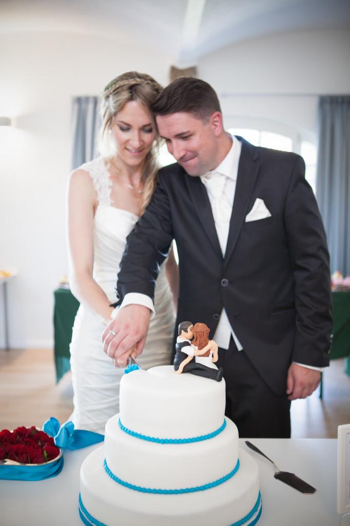 Hochzeit Stefanie & Armin-5339