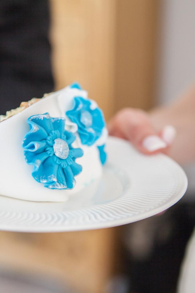 Hochzeit Stefanie & Armin-5349