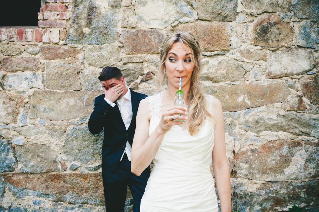 Hochzeit Stefanie & Armin-5400