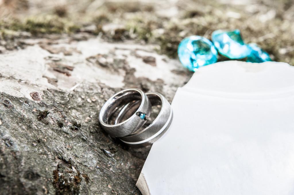 Hochzeit Stefanie & Armin-5404