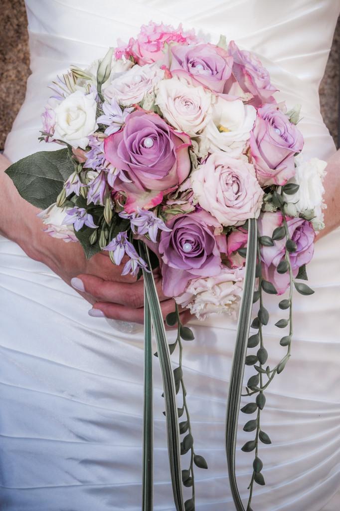 Hochzeit Stefanie & Armin-5627