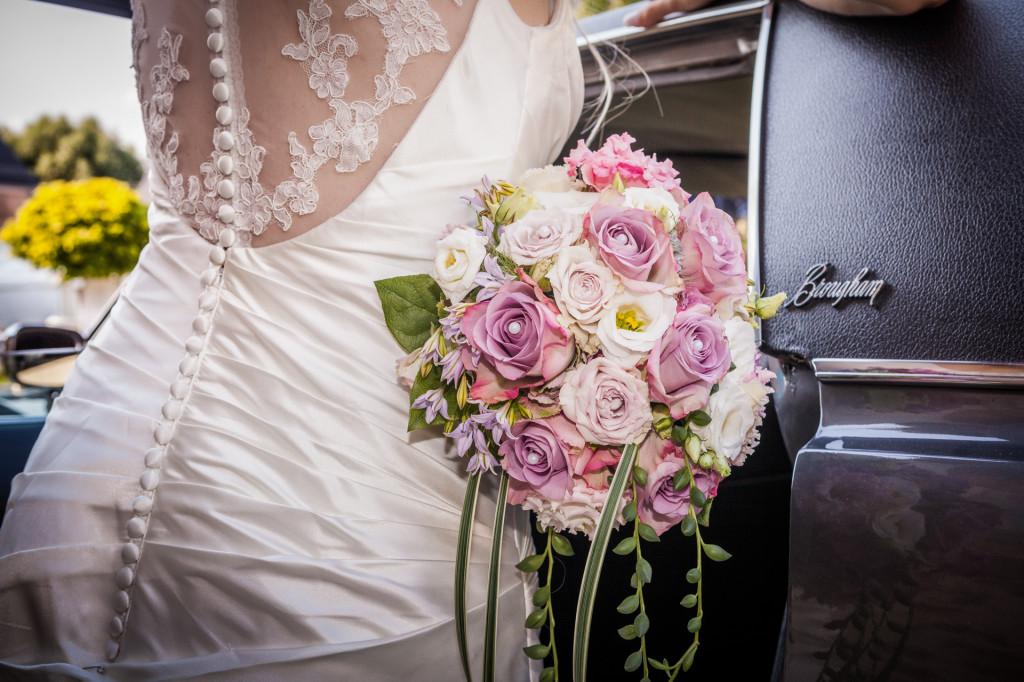 Hochzeit Stefanie & Armin-5652