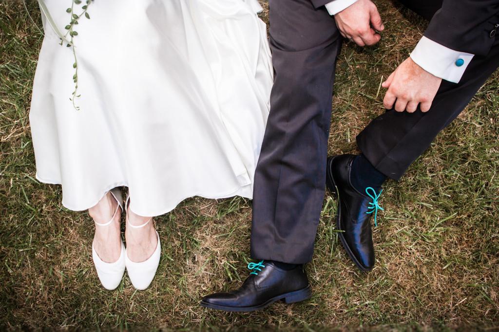 Hochzeit Stefanie & Armin-5764