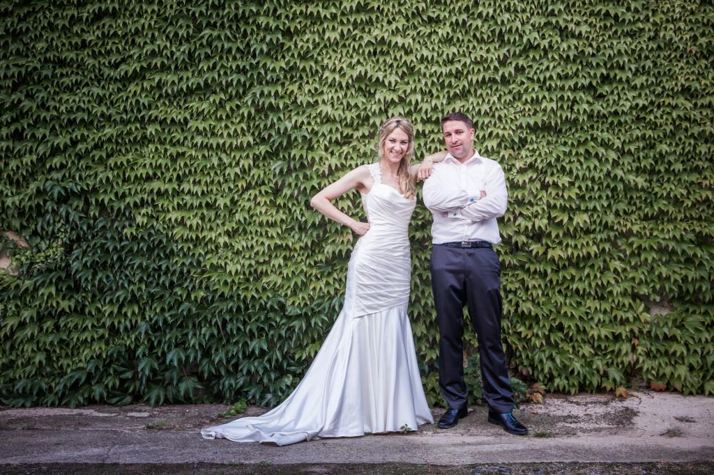 Hochzeit Stefanie & Armin-5922