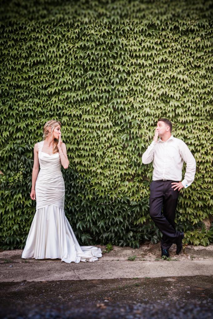 Hochzeit Stefanie & Armin-5931