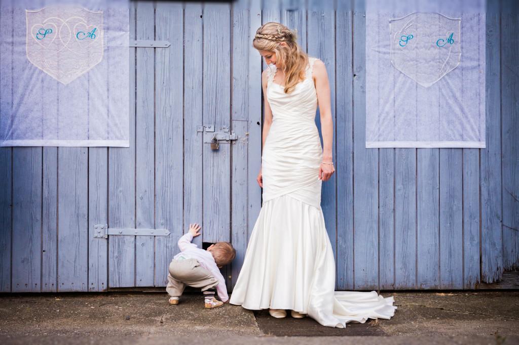 Hochzeit Stefanie & Armin-5941