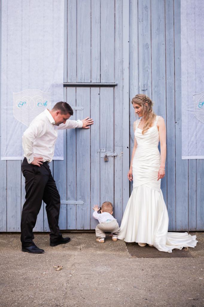Hochzeit Stefanie & Armin-5943
