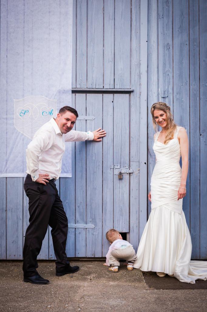 Hochzeit Stefanie & Armin-5945