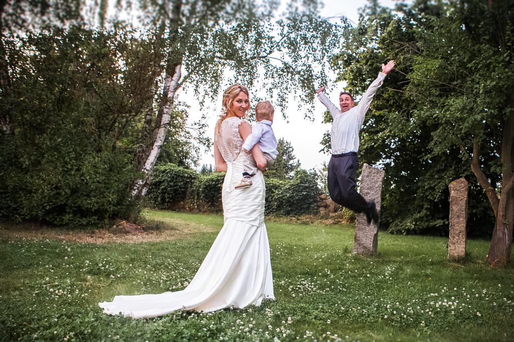 Hochzeit Stefanie & Armin-5955
