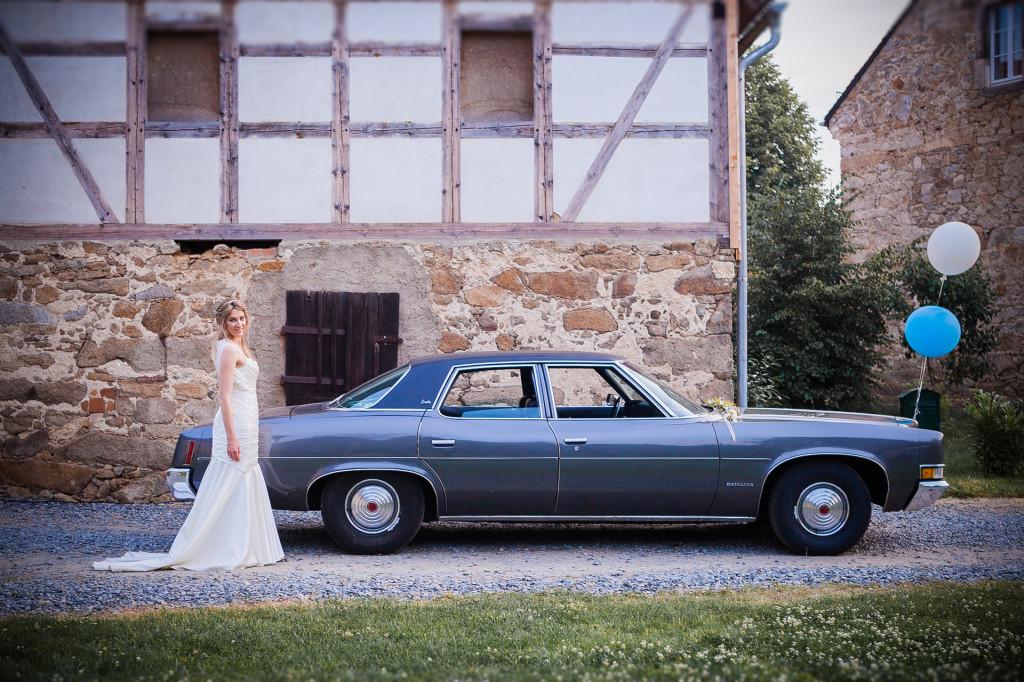 Hochzeit Stefanie & Armin-6002