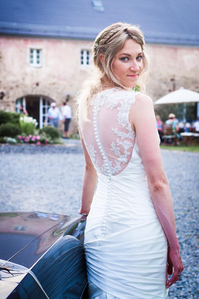 Hochzeit Stefanie & Armin-6005