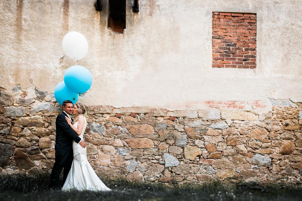 Hochzeit Stefanie & Armin--6