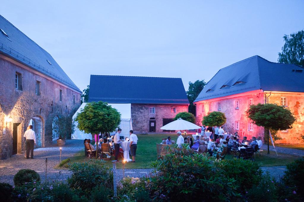 Hochzeit Stefanie & Armin-6113