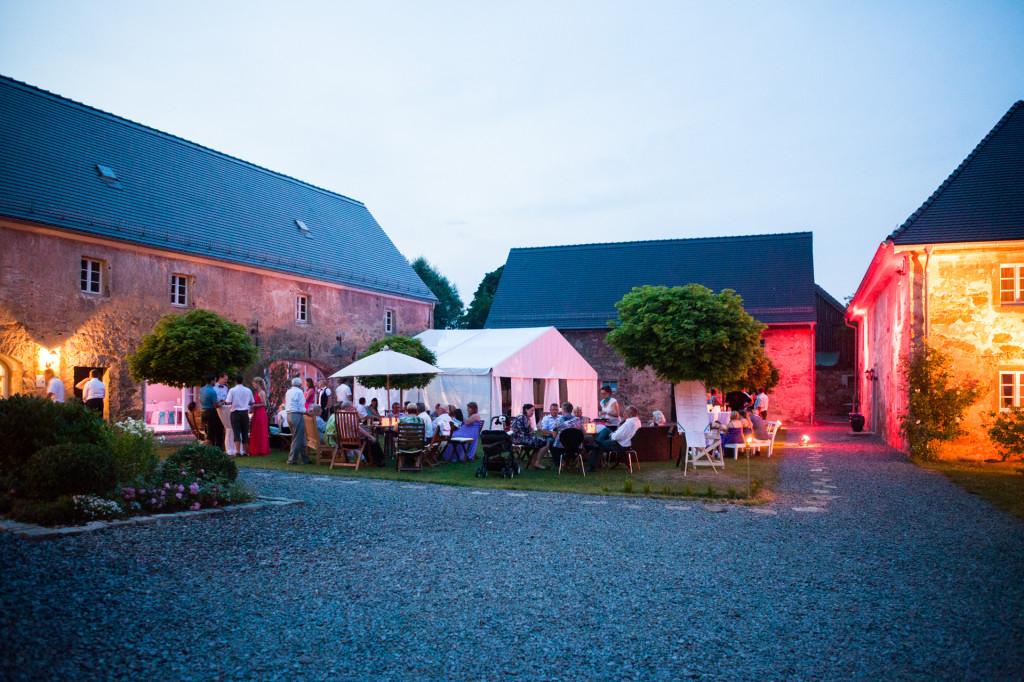 Hochzeit Stefanie & Armin-6115