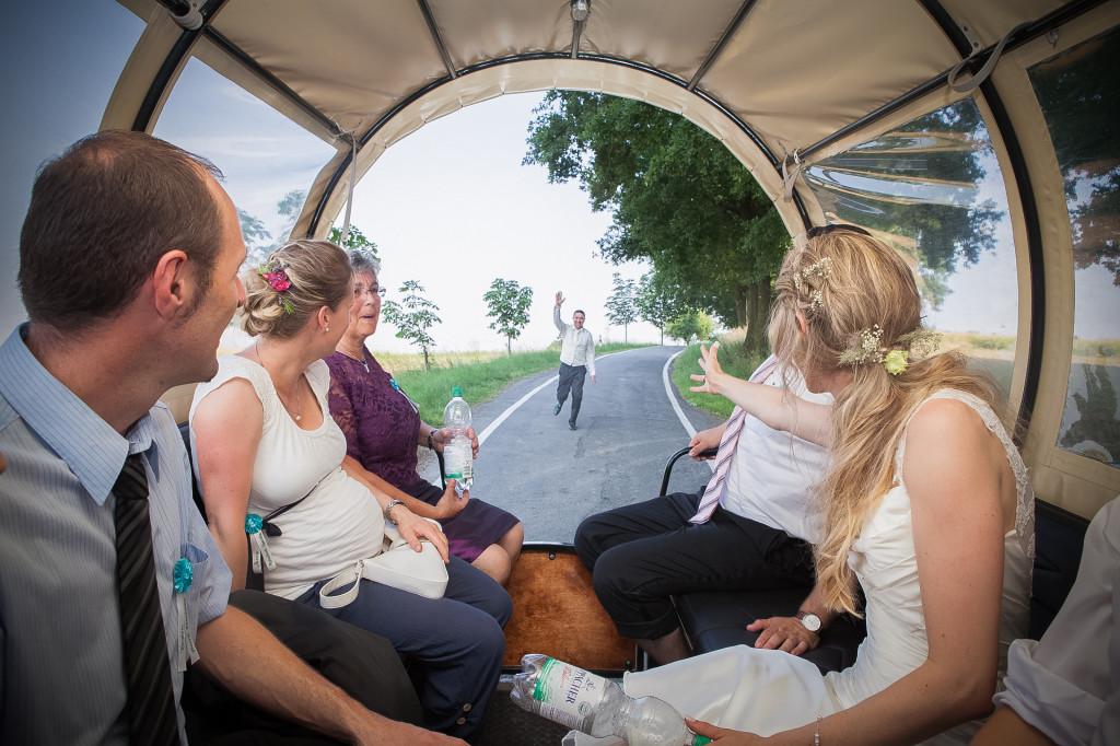 Hochzeit Stefanie & Armin-657