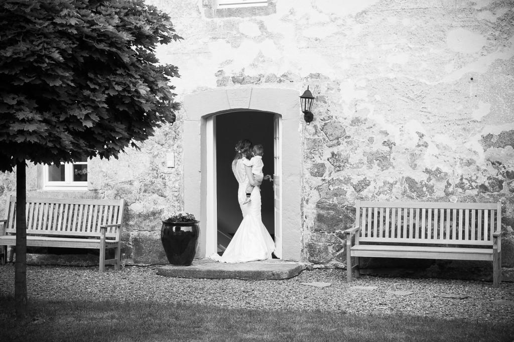 Hochzeit Stefanie & Armin-702