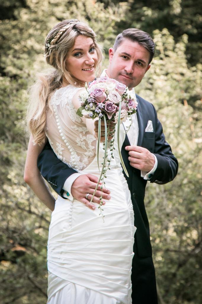 Hochzeit Stefanie & Armin--7