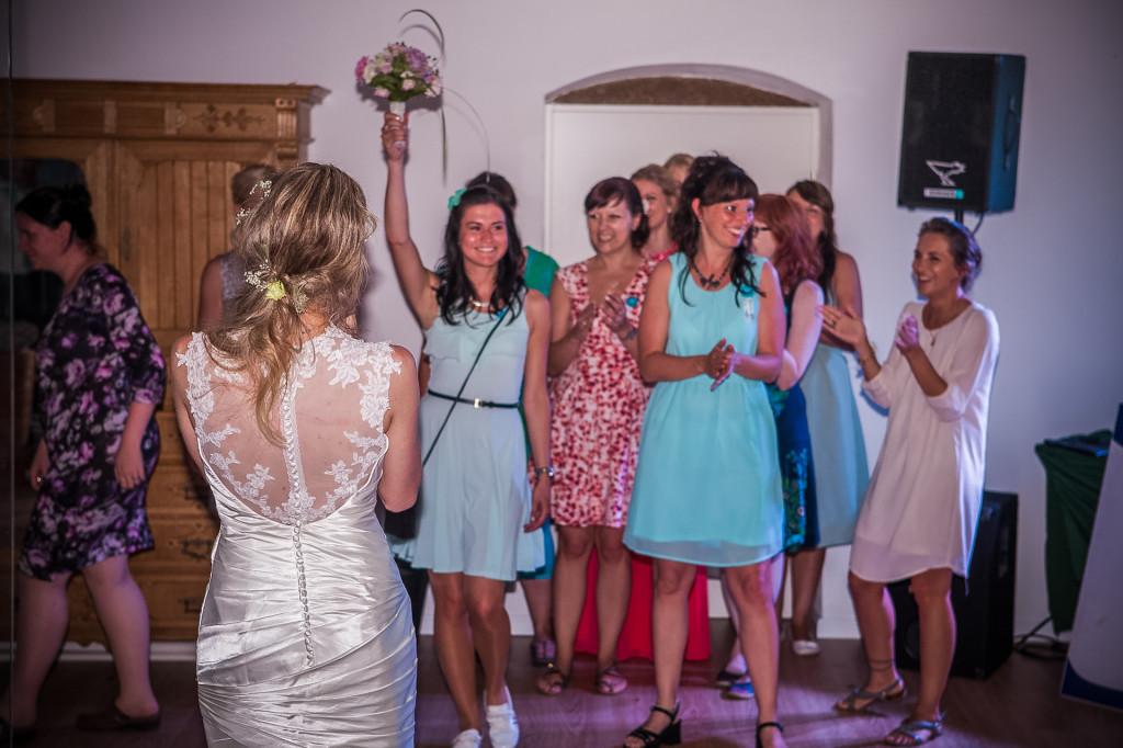 Hochzeit Stefanie & Armin-840