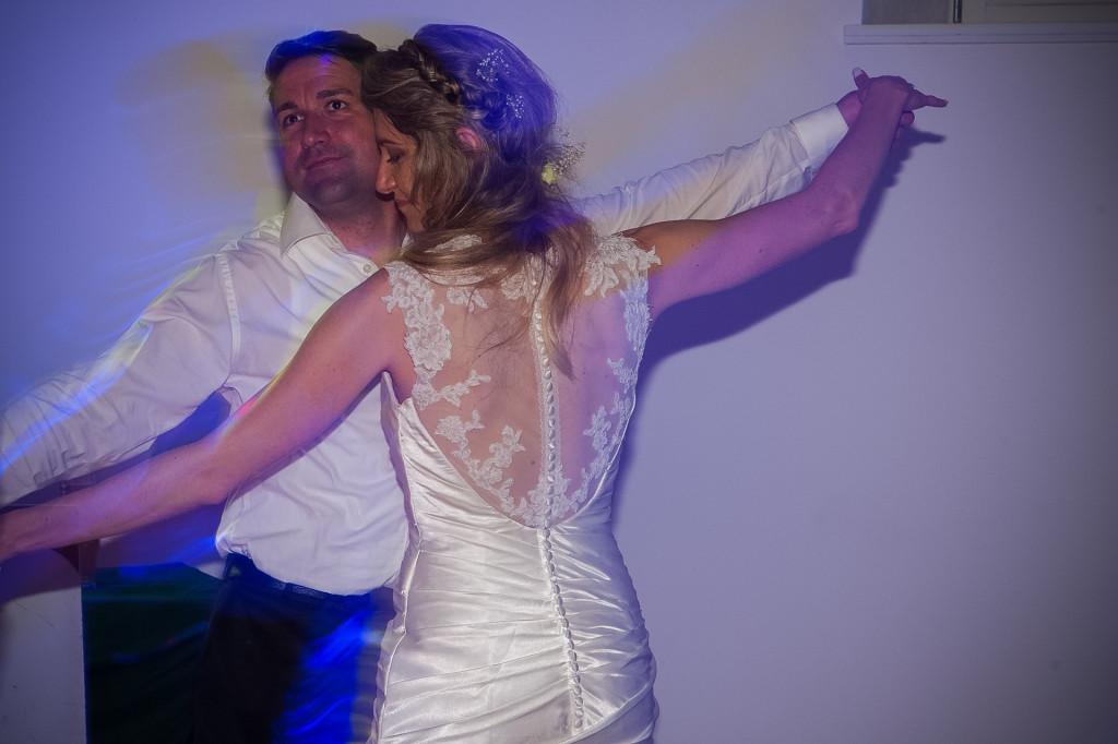 Hochzeit Stefanie & Armin-858