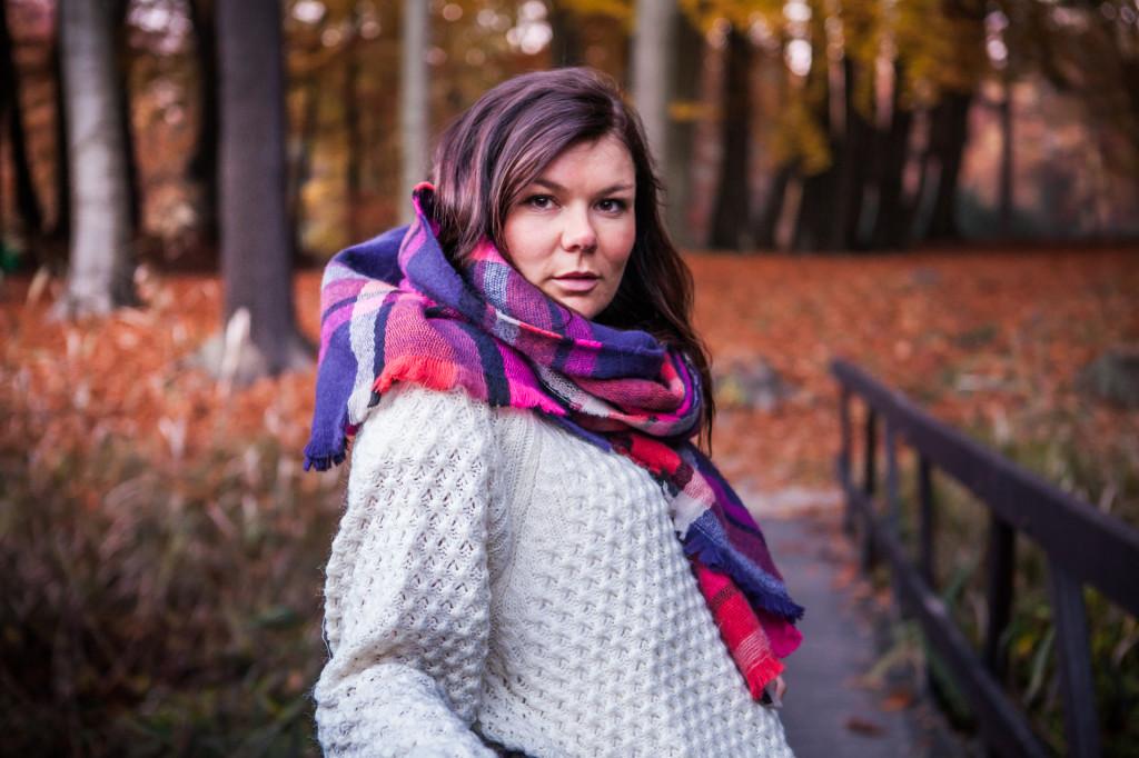 Jessica Grossmann_kromlau-24