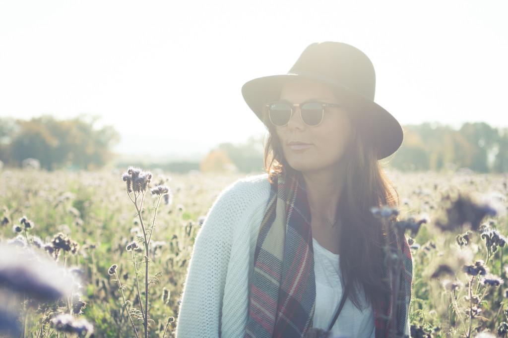 Jessica Grossmann_kromlau-3