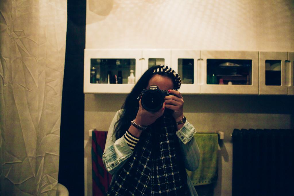 Kochabend Jessica Grossmann-14