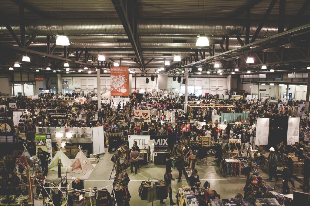 Kreativmarkt Dresden Jessica Grossmann-25