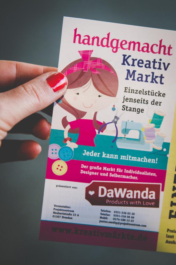 Kreativmarkt Dresden Jessica Grossmann-36
