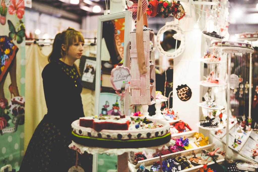 Kreativmarkt Dresden Jessica Grossmann-38