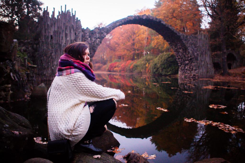 Kromlauer Brücke Jessica Grossmann-3
