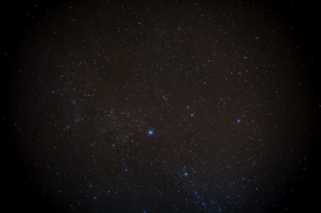 Sternenhimmel Jessica Grossmann-1