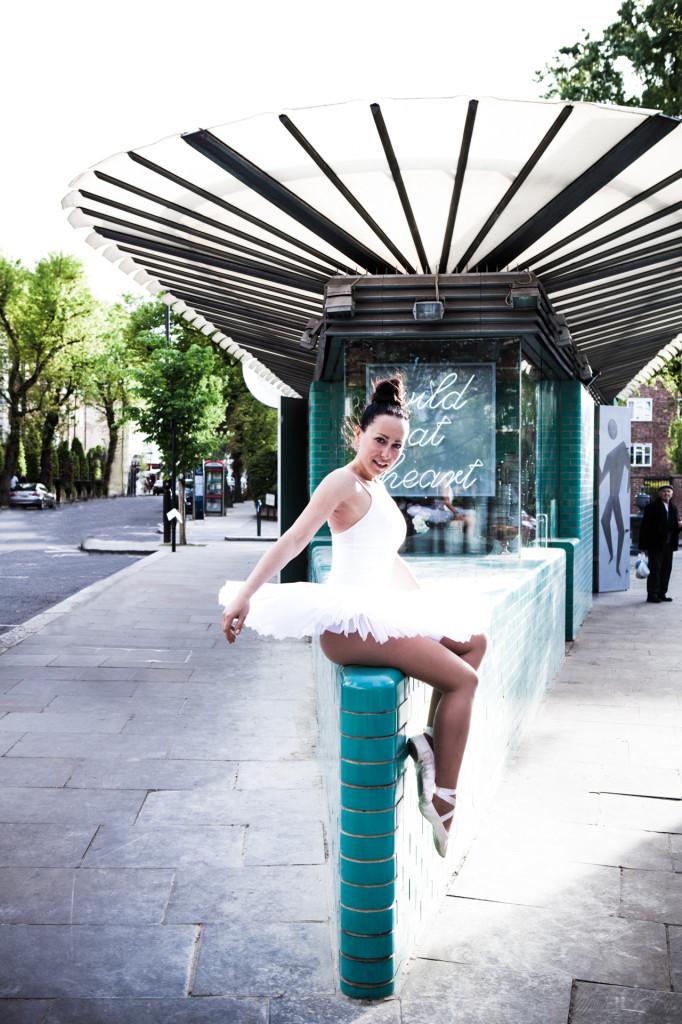 Balletisima Jessieyes Jessica Grossmann (1 von 2)