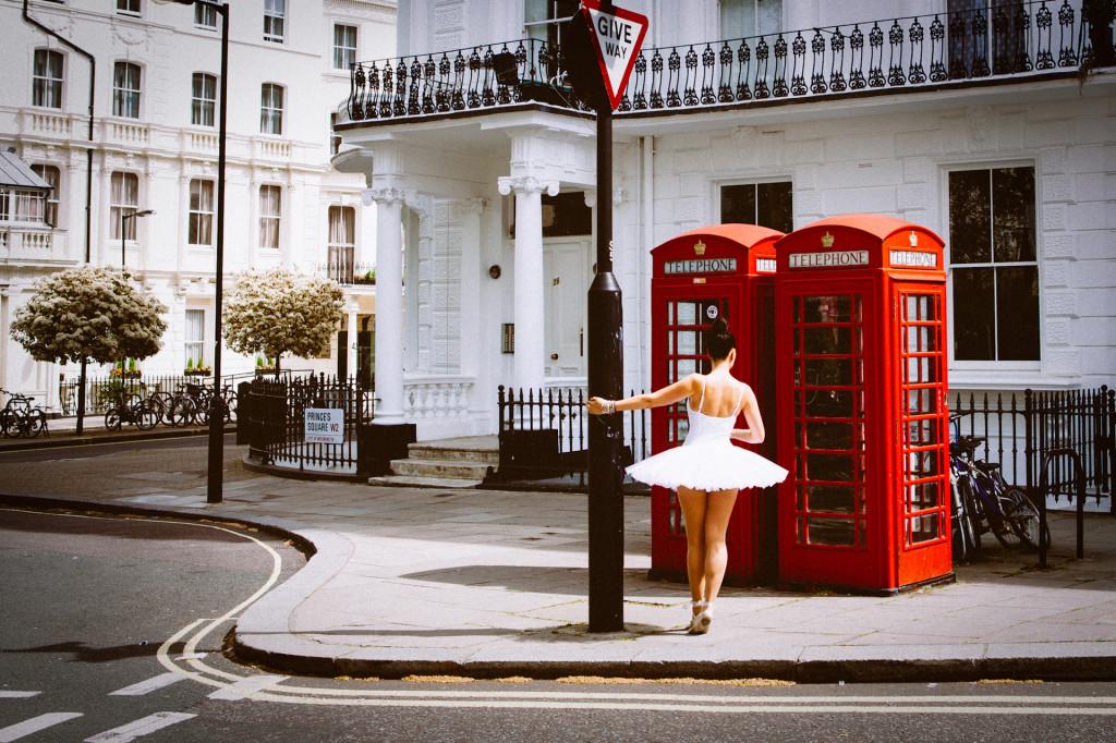 Balletisima Jessieyes Jessica Grossmann Kindheit (18 von 38)