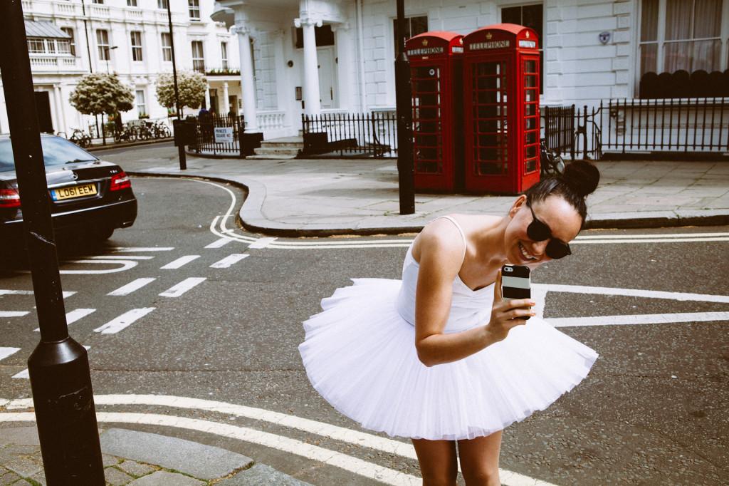Balletisima Jessieyes Jessica Grossmann Kindheit (19 von 38)