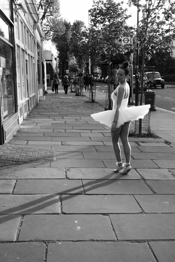 Balletisima Jessieyes Jessica Grossmann Kindheit (2 von 38)