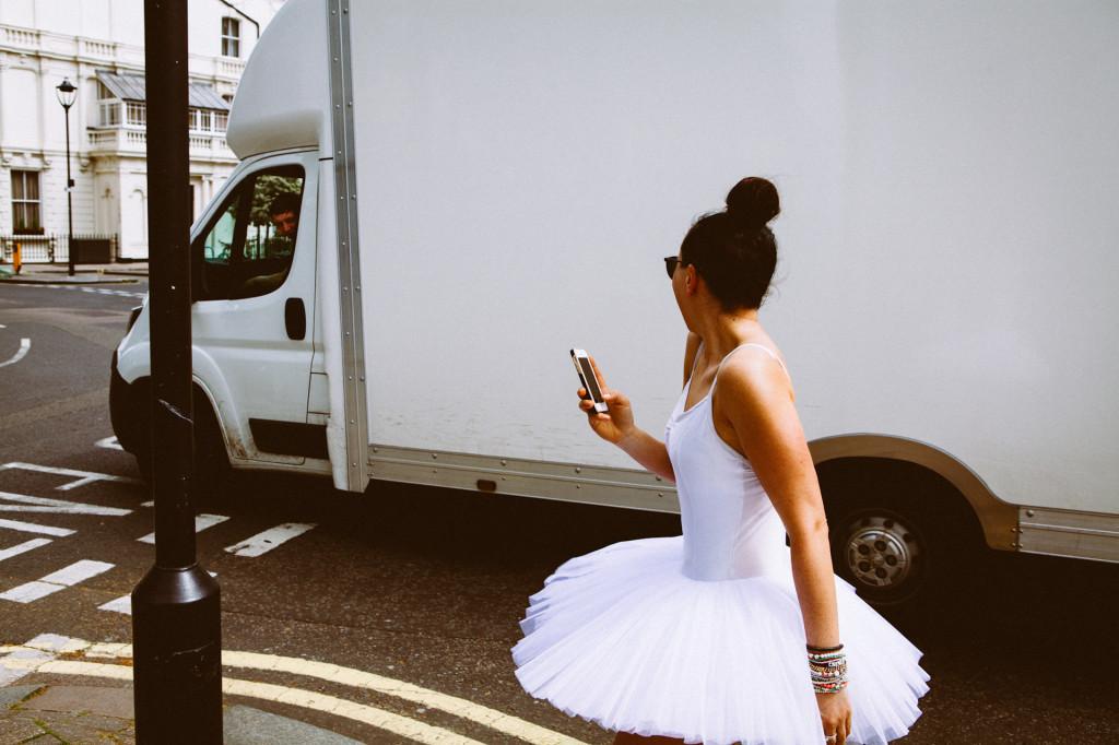 Balletisima Jessieyes Jessica Grossmann Kindheit (20 von 38)