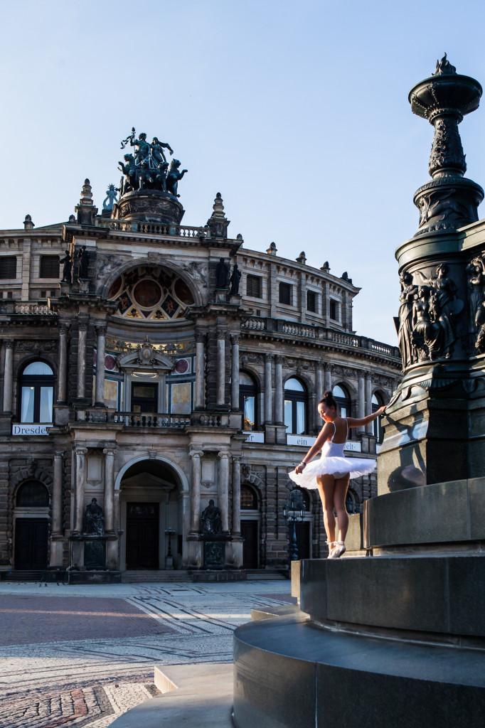 Balletisima Jessieyes Jessica Grossmann Kindheit (23 von 38)