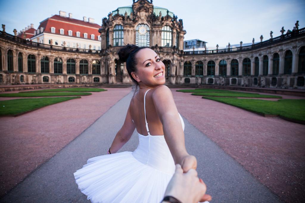 Balletisima Jessieyes Jessica Grossmann Kindheit (25 von 38)