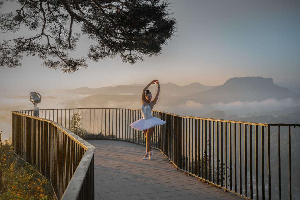 Balletisima Jessieyes Jessica Grossmann Kindheit (26 von 38)