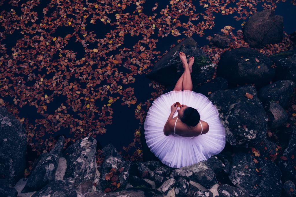 Balletisima Jessieyes Jessica Grossmann Kindheit (27 von 38)