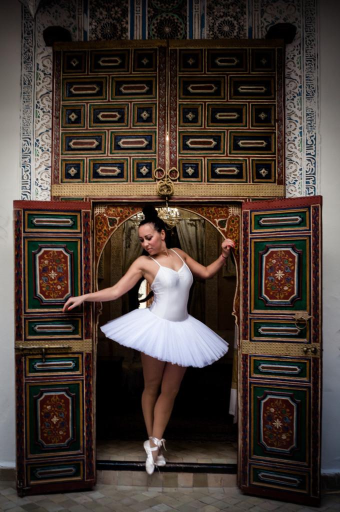 Balletisima Jessieyes Jessica Grossmann Kindheit (33 von 38)