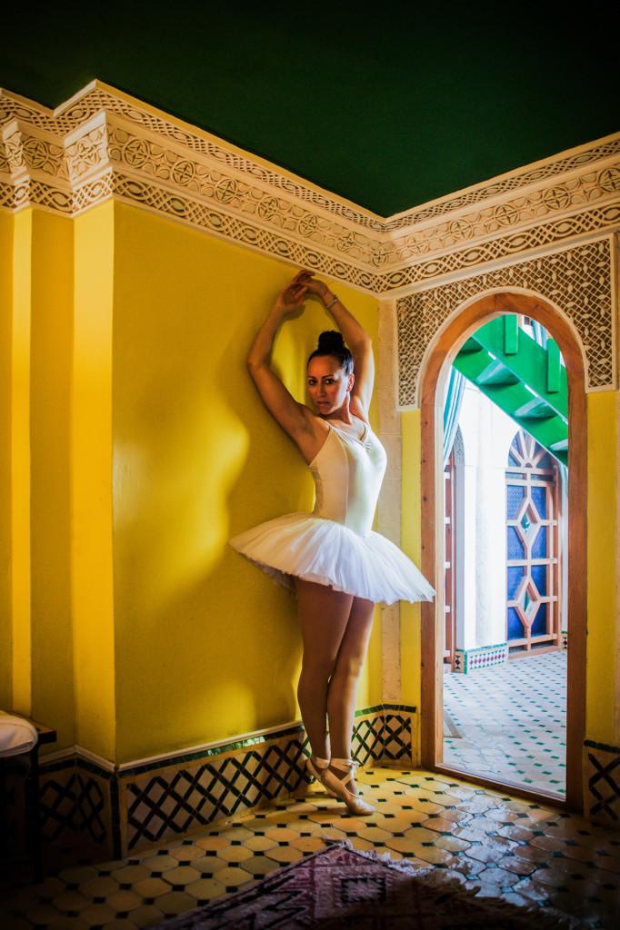 Balletisima Jessieyes Jessica Grossmann Kindheit (35 von 38)