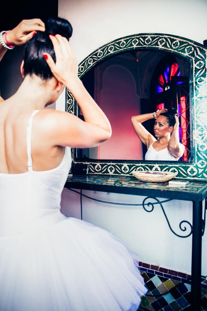 Balletisima Jessieyes Jessica Grossmann Kindheit (36 von 38)