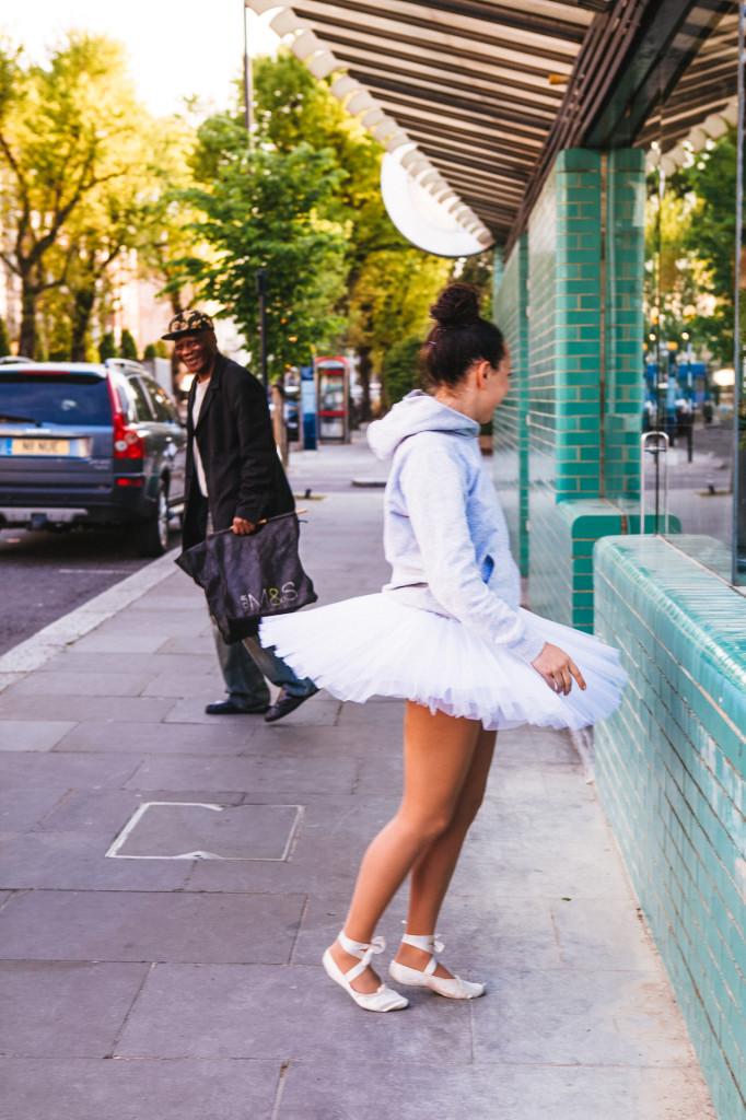 Balletisima Jessieyes Jessica Grossmann Kindheit (4 von 38)