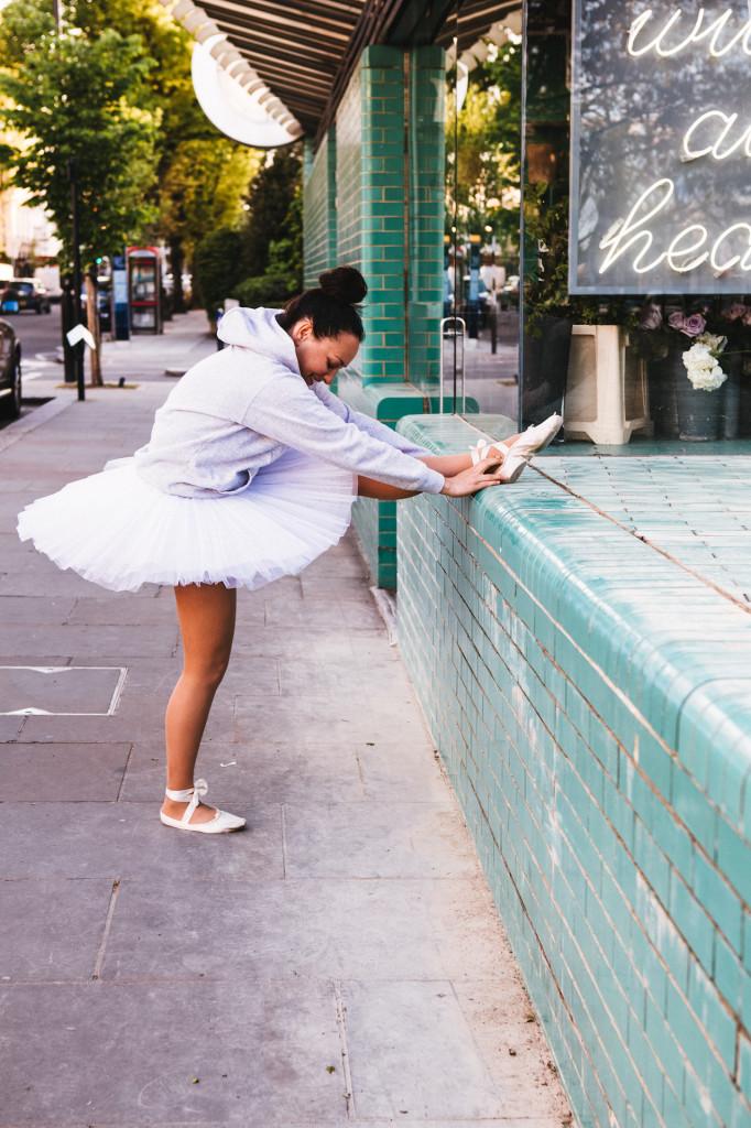 Balletisima Jessieyes Jessica Grossmann Kindheit (5 von 38)