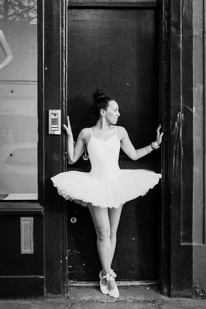 Balletisima Jessieyes Jessica Grossmann Titelfoto (1 von 1)-2