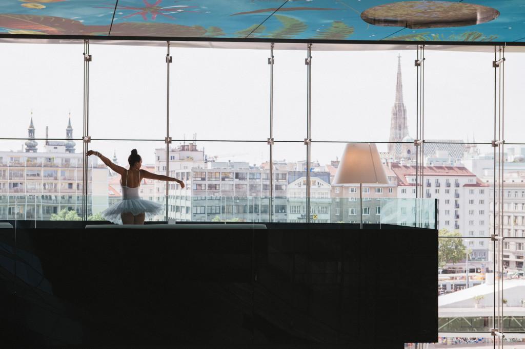 Balletisima Jessieyes Jessica Grossmann Wien (1 von 4)