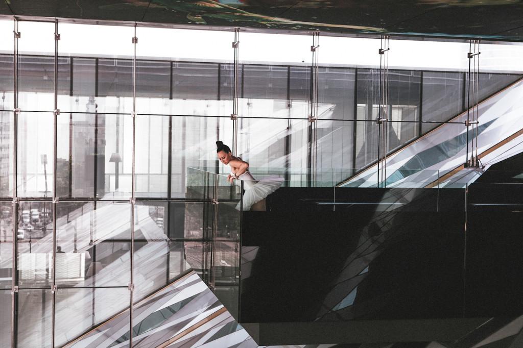 Balletisima Jessieyes Jessica Grossmann Wien (2 von 4)