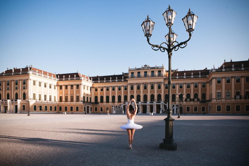 Balletisima Jessieyes Jessica Grossmann Wien (3 von 4)