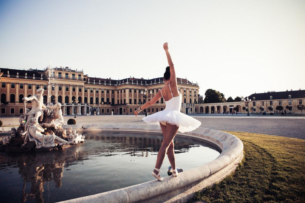 Balletisima Jessieyes Jessica Grossmann Wien (4 von 4)